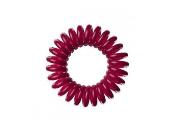 Invisibobble Hair Ring Winter Punch 3-pack