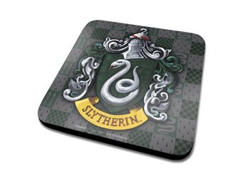 Harry Potter Underlägg Slytherin