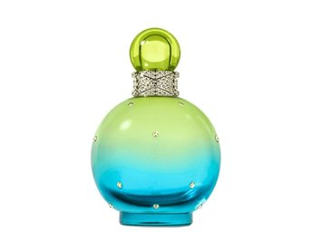 Britney Spears: Island Fantasy, EdT 100ml