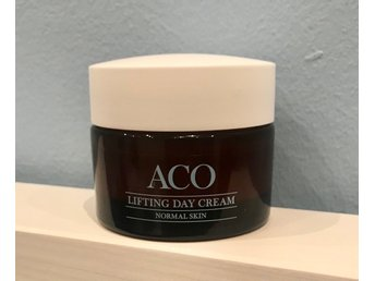 ACO lifting day cream, normal skin, dagkräm