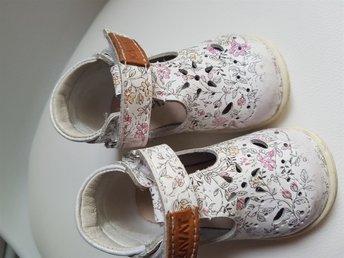 newest 8f72f 1e515 Baby Skor 326764205 Baby Baby Skor Skor Adidas Adidas Baby 326764205 Adidas  326764205 ISqwBnH