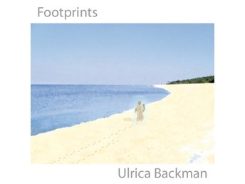 Footprints (CD-singel)