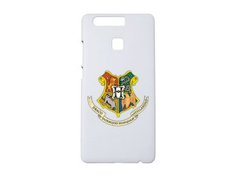 Harry Potter Hogwarts Huawei P9 skal till Harry Potter fans