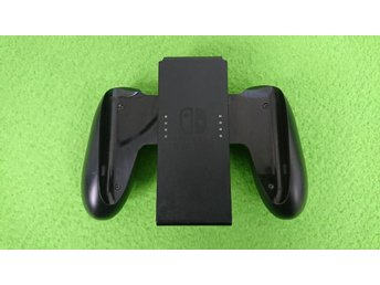 Nintendo Switch Joy-Con Charging Grip