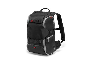 MANFROTTO Ryggsäck Advanced Travel