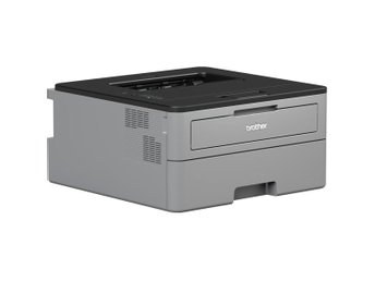 Brother HL-L2310D 30ppm/32MB/Duplex