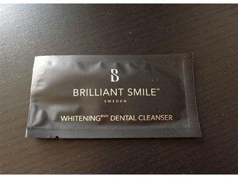Brilliant Smile Whitening - Göteborg - Brilliant Smile Whitening - Göteborg
