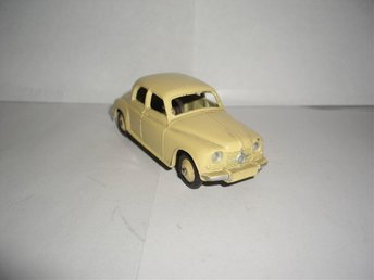 Dinky Rover 75 Saloon 140B