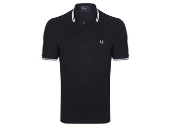 NY Fred Perry PIKÉ stl. XL