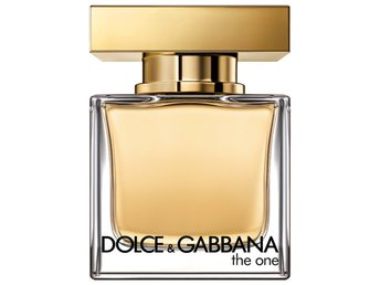 Dolce & Gabbana The One EdP 75ml