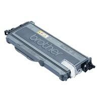 Toner Brother TN-21101.500sid