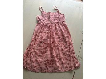 ᐈ Köp Kjolar   klänningar för barn strl 122 128 på Tradera • 969 ... 771c77c89e0d0