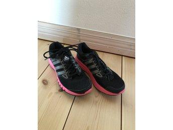 best sneakers 7a3b1 cf101 Träningsskor adidas