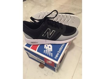 Nya new balance sneakers - Sölvesborg - Nya new balance sneakers - Sölvesborg