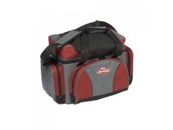 Berkley Bag System - Sölvesborg - Berkley Bag System - Sölvesborg