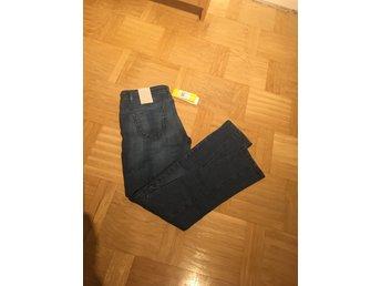 Adidas Neo Womens Fashion Jeans Blue Denim (W28, L30) - Ludvika - Adidas Neo Womens Fashion Jeans Blue Denim (W28, L30) - Ludvika