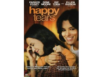 Happy Tears (Parker Posey, Demi Moore)