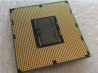 Javascript är inaktiverat. - Stockholm - Begagnade Processor Intel Xeon X5660 2.8GHz med Six Core (Bra för att bygga en speldator) The Intel Xeon X5660 packs a powerful punch that computer enthusiasts need in order to unleash the full potential of a 64-bit computer. The CPU of the I - Stockholm