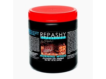 Repashy superfood Morning Wood 340g