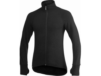Woolpower Full Zip Jacket 400