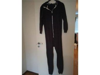 One piece-jumpsuit, stl s - Västra Frölunda - One piece-jumpsuit, stl s - Västra Frölunda