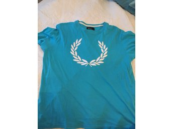 FRED PERRY T-shirt , XL
