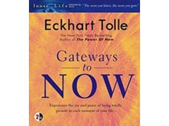 Gateways To Now (2 Cd) 9780743535472