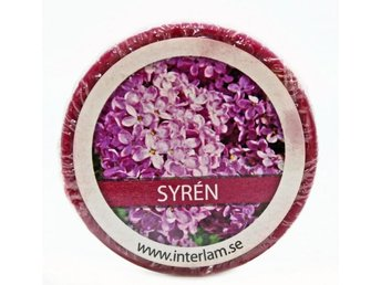 Syren Doftvax - örebro - Syren Doftvax - örebro