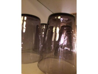 Glas - By Kyrkby - Glas - By Kyrkby