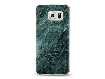 Naturals Green Verdant Marble S6