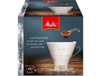 Javascript är inaktiverat. - Nossebro - Pour Over från MelittaUpptäck en värld med manuell filtrering! Från Paris till New York, via Berlin: trenden att manuellt filtrera kaffe, även kallad Pour Over, tjusar kaffeälskare i hela världen. Eftersom Pour Over extraherar över 800  - Nossebro