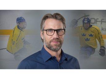 Foppa pa svensk is