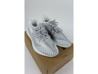 Adidas Yeezy Boost 350 V2 Static US9