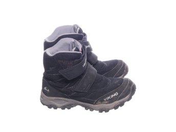 760602ff6d0 Viking Skor ᐈ Köp Skor online på Tradera • 323 annonser