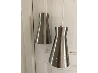 Fönsterlampor fönsterlampa lampa rostfri silver metall cottex retro