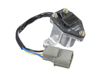 Front Vehicle Speed Sensor VSS For 90-93 Honda Accord Pre...
