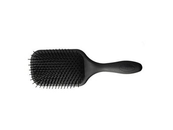 Denman brush D84