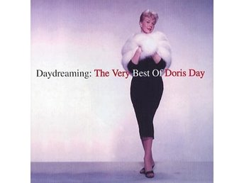 Day Doris: Daydreaming/Very best 1945-64 (Rem) (CD)