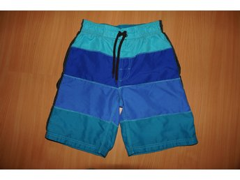 Badshorts shorts str 146/152 Kappahl shorts bad