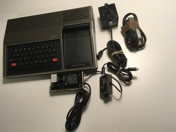 Texas Instruments TI-99/4
