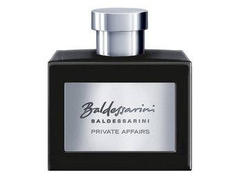 Baldessarini Private Affairs Edt 50ml
