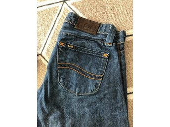 Lee jeans Maddox 27 - 35