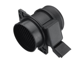Mass Air Flow Sensor Meter MAF For Citroen Xsara For Fiat...