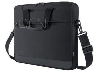 Belkin Laptop bag Lite 39,6 cm (15,6 ) black - Höganäs - Belkin Laptop bag Lite 39,6 cm (15,6 ) black - Höganäs