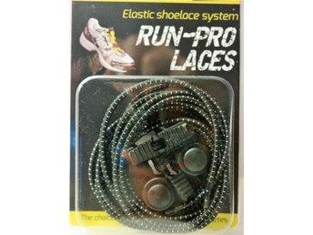 RunProLaces – snabbsnörning för Walking/Working/Children - ängelholm - RunProLaces – snabbsnörning för Walking/Working/Children - ängelholm