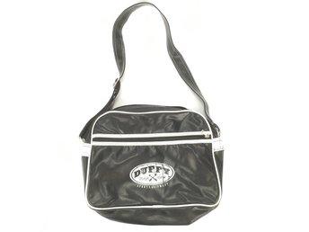 duffy sport väska swdn