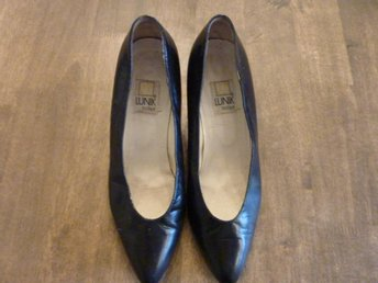 SKO Pumps Lunik boutique st 39