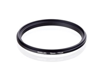 Step Up Ring 72-77mm