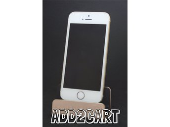 Laddare - iPhone - iPad - iPod - Dockningsstation & laddningsstation - Guld