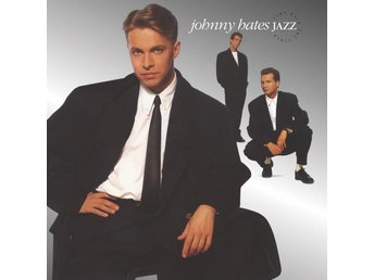 Johnny Hates Jazz: Turn Back The Clock (3 CD)